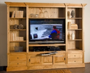 tv cabinet tv cabinet