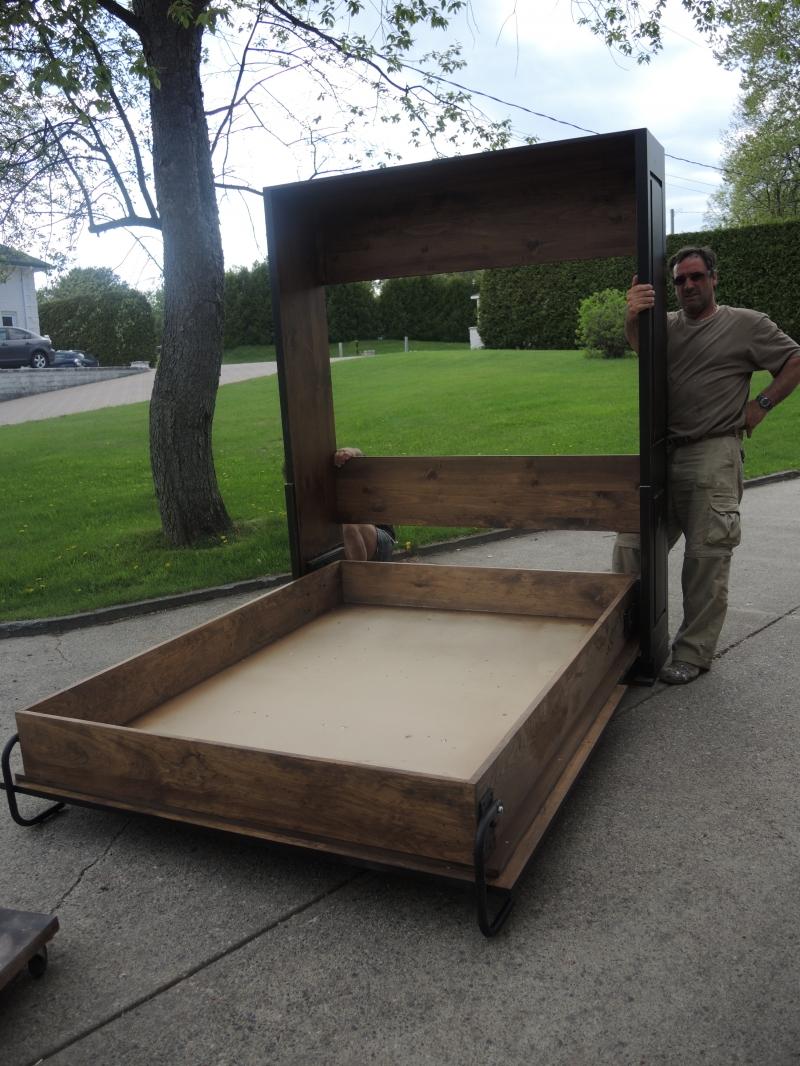 liquidation vanit salle de bain galerie d 39 inspiration pour la meilleure salle de bains design. Black Bedroom Furniture Sets. Home Design Ideas